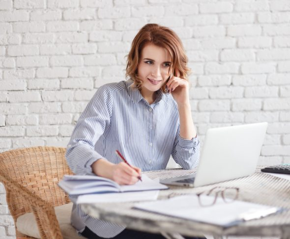 ada website checklist