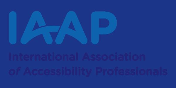 IAAP Profesional Association Membership