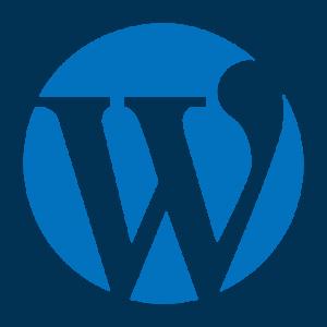 WordPress Accessible Design