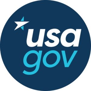 USA Goverment